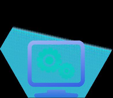 开放无代码平台