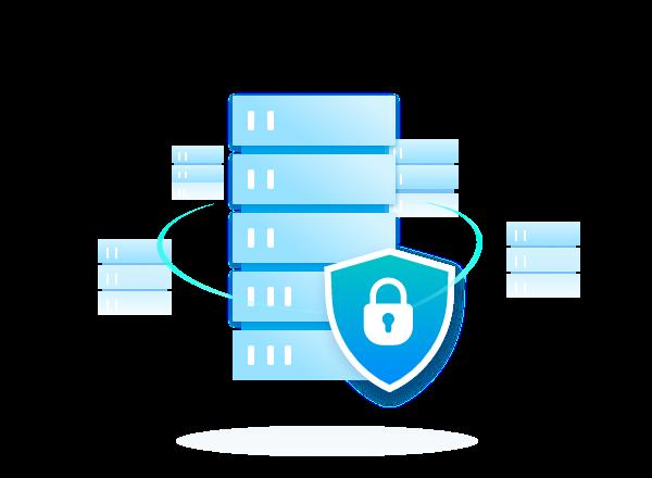 ERP软件自动化报表