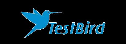 测试鸟TESTBIRD的评价