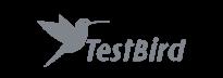 白码低代码开发的客户TESTBIRD的评价